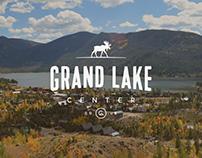 Grand Lake Center - Event & Recreation Facility