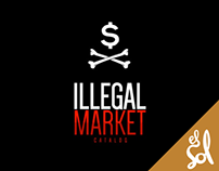 Illegal Market Catalog