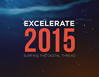 iBASEt Excelerate User Conference