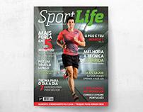 Sport Life 174 - Magazine