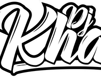 DJ Khali - Promo