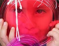 Me pigmento