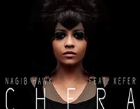 Nagib Hawk - Chera (feat. Xefer)