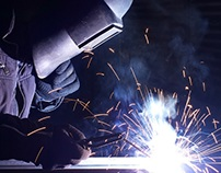 The Process Of Stainless Steel Fabrication