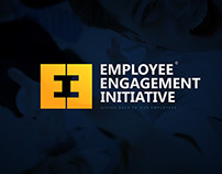 EMPLOYEE ENGAGMENT INITIATIVE