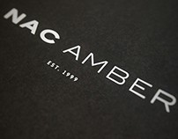 Nac Amber - Catalogue