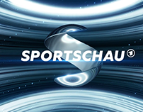 Sportschau Redesign package