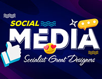 Social Media Vol.2