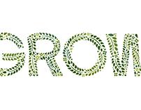 Gotta Grow.