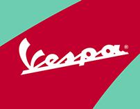 [Vespa] Community Management