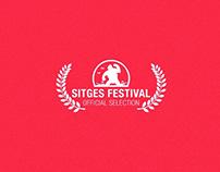 Festival de Sitges / Daily Drama