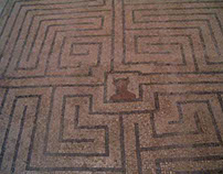 The History of the Maze - Ancient Labyrinths