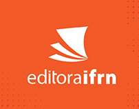 [Branding] Editora IFRN