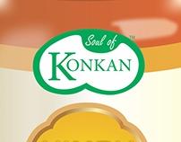 Soul of konkan