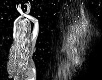 ASC 604 - 20151108 Venus under the sky