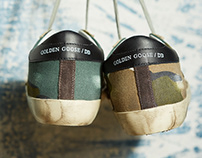 Shoes: Golden Goose Deluxe Brand