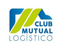 Club Mutual Logístico