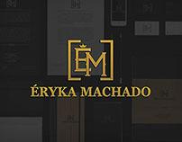 Éryka Machado