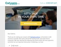 CarLoans_eDM