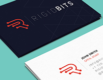 RigidBits
