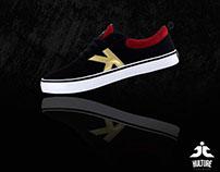 Kulture Footwear-Designs