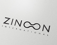 Zinoon