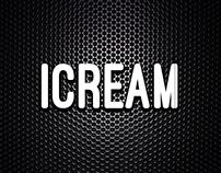 icream