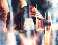 Starfleet Jerks #02