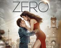 ZERO keyart 1