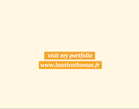 Visit my portfolio
