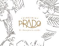 Prado | Branding