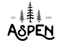 Aspen Soap Co.