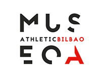 Museo Athletic Bilbao Proyecto