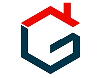 Grace Home Services Logo