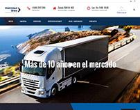 MercosurLines
