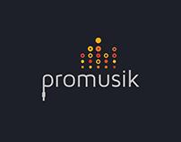Music Education Foundation