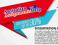 Dissertation Assignments is now available