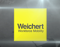 Title Animations: Weichert Workforce Mobility