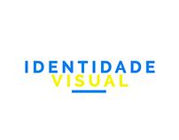 Identidade Visual Platinaline