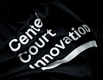 CCI Branding