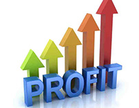 Learn to improvise to maximize your profit