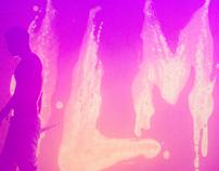 ILoveMakonnen – When It's Dark Out Euro Tour