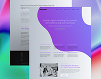 Neowise Digital Agency