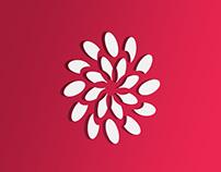coolbaba logobook