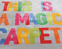Biokarpet Handmade Carpets