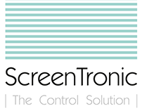 ScreenTronic