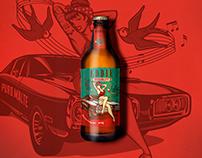Rockabillity Beer