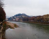 Italy [Nikon D3000]