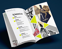 Creativum e-magazine