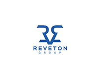 REVETON GROUP BRANDING AND WEB DESIGN